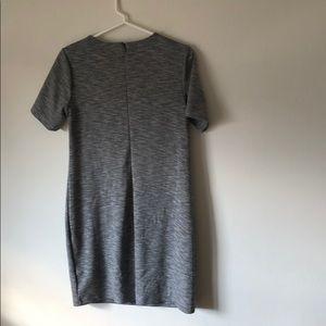 Old Navy Dresses - Old Navy sheath dress